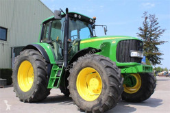 Tracteur agricole occasion John Deere 6920PQ