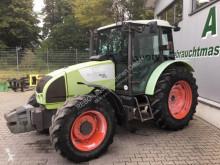 Tractor agrícola Claas CELTIS 436 RC tractor agrícola usado