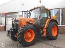 Tracteur agricole occasion John Deere 6210 Premium