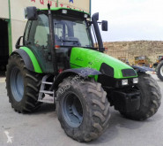 Селскостопански трактор nc Deutz-Fahr AGROTRON 105