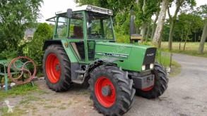 Fendt Farmer 309 LS / 306 LSA tracteur agricole occasion