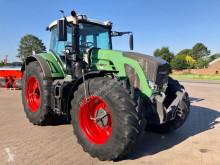 Tracteur agricole Fendt Vario 927 Profi Plus SCR (Motor Neu) occasion