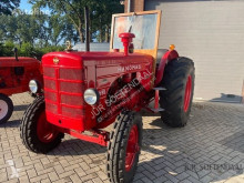 Tractor agricol Hanomag R55 second-hand