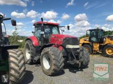 Селскостопански трактор nc Case IH Puma CVX 195 втора употреба