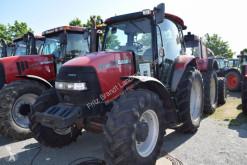 Tractor agrícola Case MX 110 usado