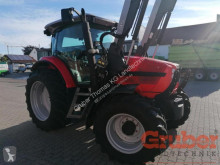 Tracteur agricole Same Iron 120 occasion