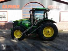 Tarım traktörü John Deere 7230 R