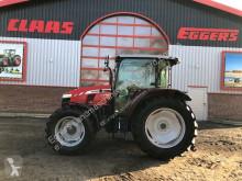 Tractor agrícola Massey Ferguson 5710 Cab Essential nuevo