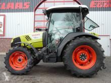 Claas ATOS 220 MR C tracteur agricole neuf