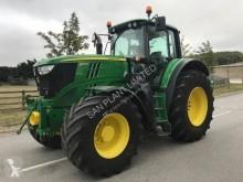 Селскостопански трактор John Deere 6170M втора употреба