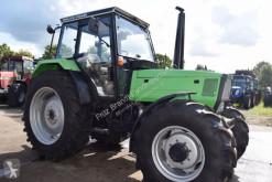 Tracteur agricole Deutz-Fahr Agroprima 4.56 occasion