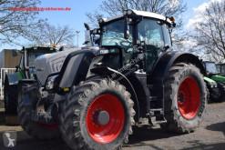 Ciągnik rolniczy używany Fendt 824 Vario