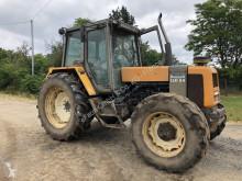 Renault mezőgazdasági traktor