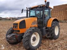 Renault 620RZ селскостопански трактор втора употреба