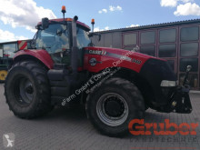 Tracteur agricole Case IH Magnum 340 occasion
