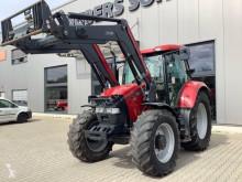 Zemědělský traktor Case IH použitý