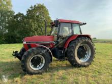 Trattore agricolo Case IH Maxxum 5150 usato