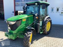 Tracteur agricole John Deere 5105 GN occasion