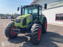 Tractor agricol Claas Arion 410 second-hand