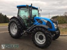 Tractor agrícola Landini 5-090 D nuevo