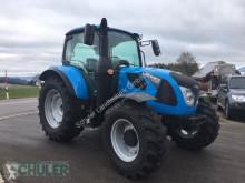 Tracteur agricole Landini 6H115 neuf