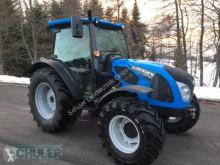Tractor agrícola Landini 4-070D nuevo