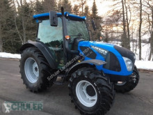 Traktor Landini 4-070D nové