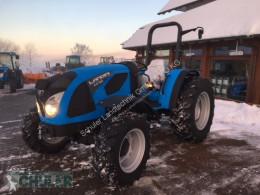 Tractor agrícola Landini 4-075D nuevo