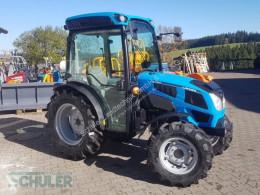 Tracteur agricole Landini 2-050 neuf