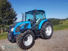 Tractor agrícola Landini 4-090 novo