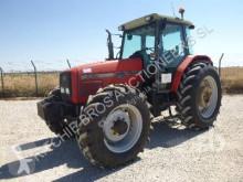 Zemědělský traktor Massey Ferguson 4360 použitý
