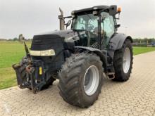Tractor agrícola Case IH PUMA 165 FPS DEFEKT tractor agrícola usado