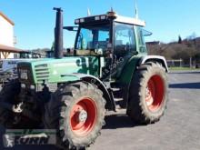 Zemědělský traktor Fendt 312 LSA použitý