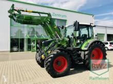 Tractor agrícola Fendt 516 S4 Profi Plus nuevo