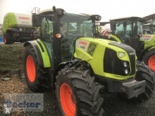 Claas farm tractor Arion 420 CIS