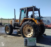 Zemědělský traktor Renault tracteur agricole 110/14