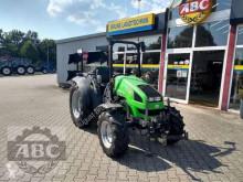 Zemědělský traktor Deutz-Fahr AGROKID 230 použitý