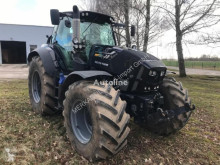 Tractor agrícola Deutz-Fahr 7250 Agrotron TTV usado