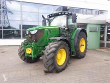 John Deere селскостопански трактор втора употреба