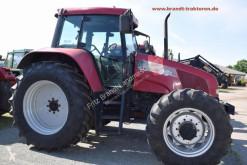 Ciągnik rolniczy Case CS 110 używany