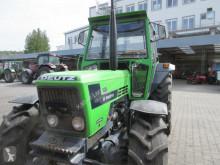 Deutz mezőgazdasági traktor 7807C