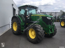 Tractor agricol John Deere 6190R second-hand