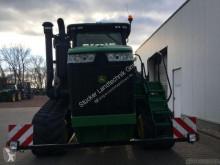 Traktor John Deere 9560 RT ojazdený