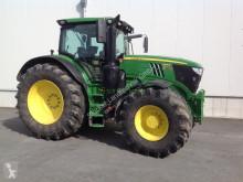 John Deere 6175R zemědělský traktor použitý