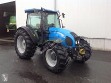 Tractor agrícola Landini POWERFARM 95 tractor agrícola usado