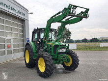 Tracteur agricole John Deere 6230 Premium