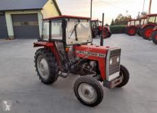 Zemědělský traktor použitý Massey Ferguson MF 240