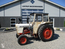 Used farm tractor David Brown