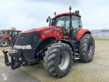 Tracteur agricole Case IH Magnum 315 occasion