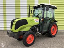 Tractor agrícola Claas Nexos 210 ve 2rm usado